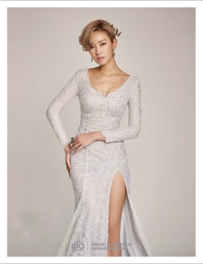 Koreanweddinggown_IMG_7868