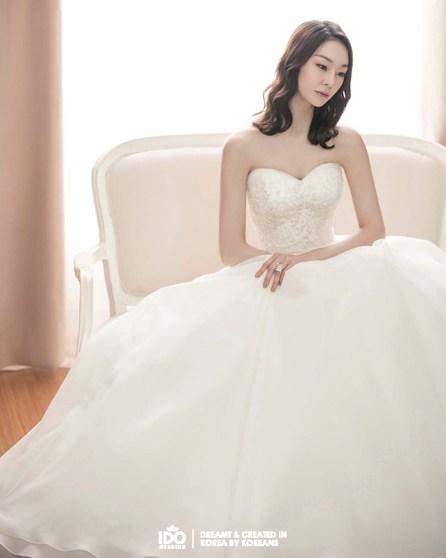KoreanweddinggownIMG_2672