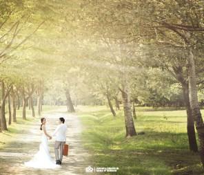 Koreanpreweddingphotography_019 (1)