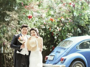 Koreanpreweddingphotography_DSC02918