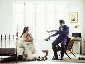 Koreanpreweddingphotography_DSC03268