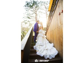 Koreanpreweddingphotography_DSC_7833