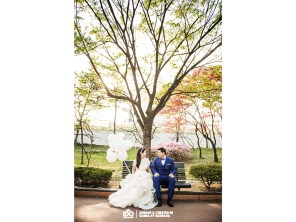 Koreanpreweddingphotography_DSC_7876