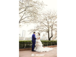 Koreanpreweddingphotography_DSC_7942