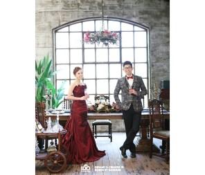 Koreanpreweddingphotography_Eugene_Clarice25