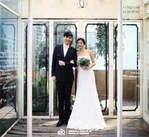 Koreanpreweddingphotography_irene_13x12_22