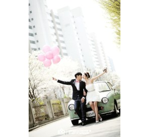 Koreanpreweddingphotography_irene_13x12_35