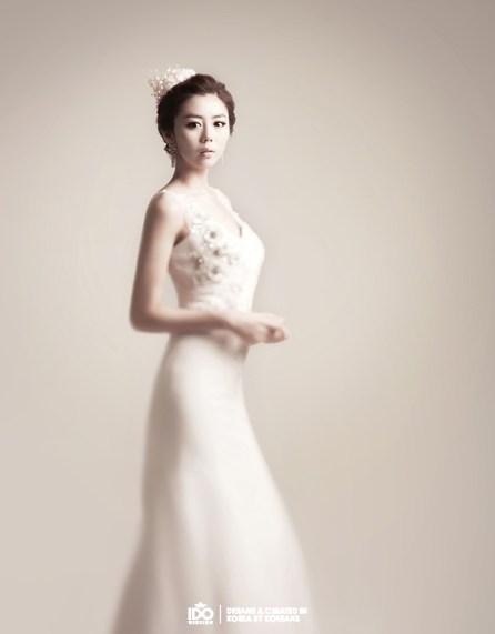 Koreanweddinggown_003_E_03_247