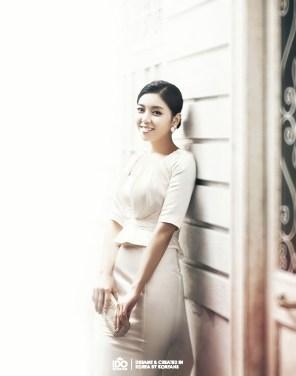 Koreanweddinggown_004p_+ñ©«+þ¦¬_9_872