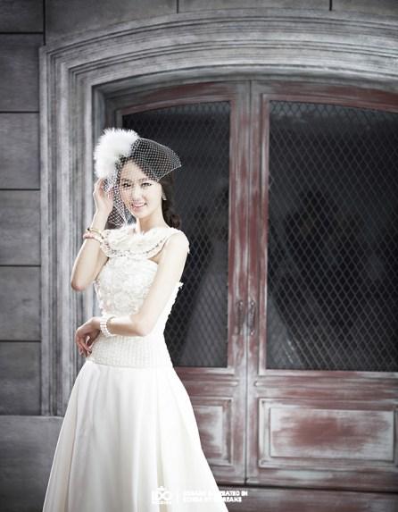 Koreanweddinggown_03p_2331.jpgãÝ-²
