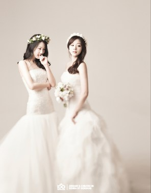 Koreanweddinggown_+ñ_02_111-1