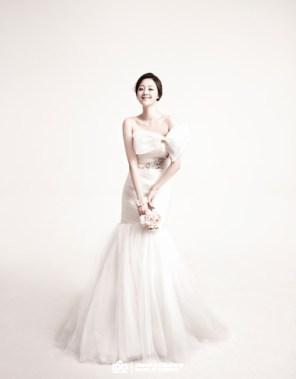 Koreanweddinggown_+ñ_10_781-1