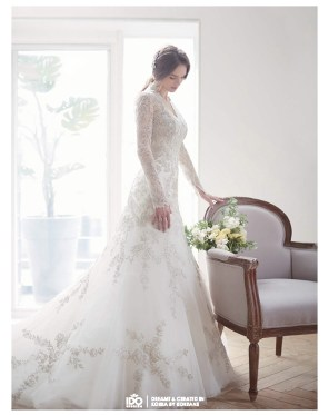 Koreanweddinggown_IMG_9468