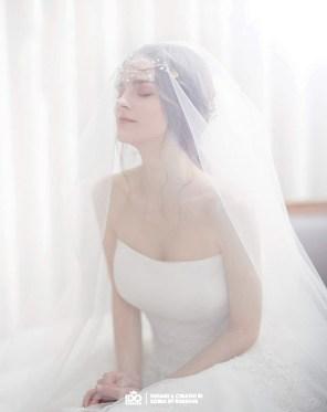 Koreanweddinggown_IMG_9470