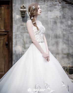 Koreanweddinggown_IMG_9548