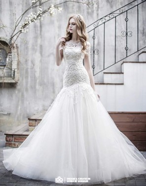 Koreanweddinggown_IMG_9551