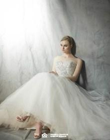 Koreanweddinggown_IMG_9553