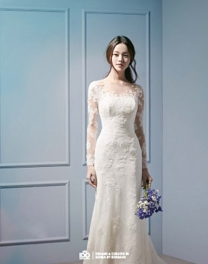 Koreanweddinggown_IMG_9575
