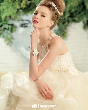 Koreanweddinggown_IMG_9661