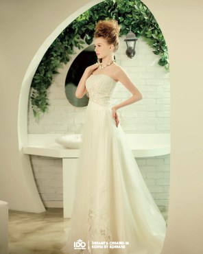 Koreanweddinggown_IMG_9663