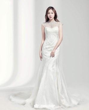 Koreanweddinggown_IMG_9722