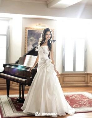 Koreanweddinggown_IMG_9785