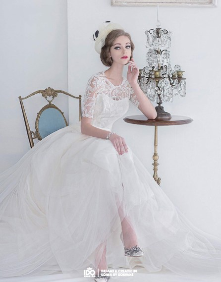 Koreanweddinggown_IMG_9788