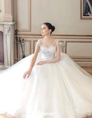 Koreanweddinggown_IMG_9796