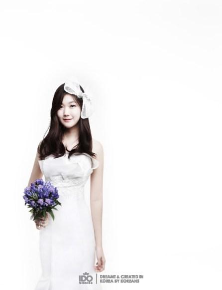 Koreanweddinggown_L_04_261