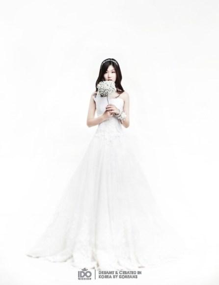 Koreanweddinggown_L_07_599