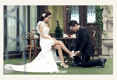 Koreanpreweddingphotography_005-2