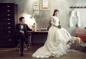 Koreanpreweddingphotography_013-1