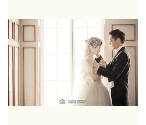Koreanpreweddingphotography_05-