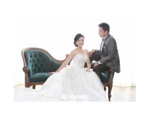 Koreanpreweddingphotography_1-