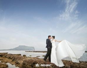 Koreanpreweddingphotography_16