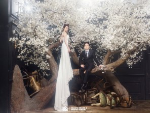 Koreanpreweddingphotography_30