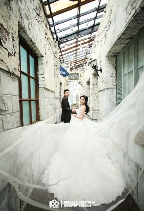 Koreanpreweddingphotography_Dennis & Joann10