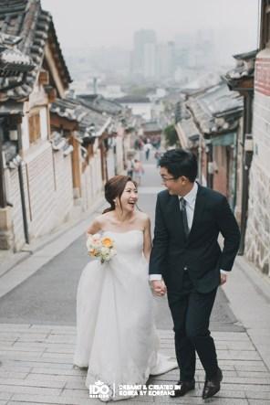 Koreanpreweddingphotography_dominic_wing_raw1248