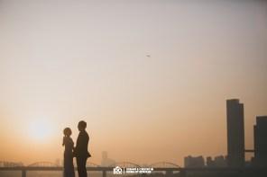 Koreanpreweddingphotography_dominic_wing_raw3084