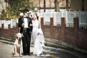 Koreanpreweddingphotography_DSC02322