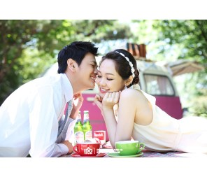 Koreanpreweddingphotography_Halim&Nelly25
