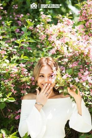 Koreanpreweddingphotography_IMG_2642