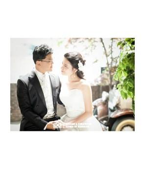 Koreanpreweddingphotography_IMG_2888