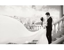 Koreanweddinggown_001