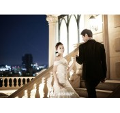 Koreanweddinggown_19