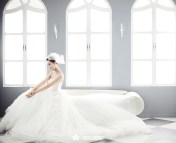 Koreanweddinggown_29