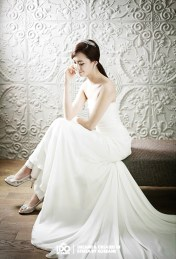 Koreanweddinggown_33