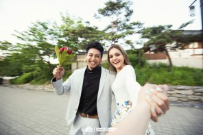 Koreanpreweddingphotography_IMG_2649
