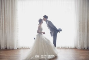 koreanpreweddingphotography_CBNL21