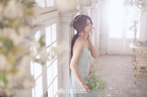 koreanpreweddingphotography_CBNL24
